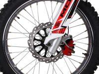 Мотоцикл Regulmoto Sport-003 01