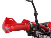Мотоцикл Regulmoto Sport-003 05