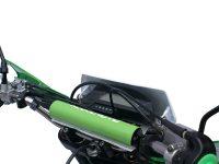 Мотоцикл Regulmoto ZR 04