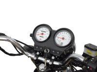 Регулмото мотоцикл RM 125 05