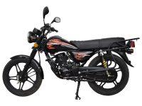 мотоцикл регулмото 01