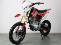 питбайк CRF 250 WELS 02