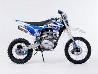питбайк CRF 250 WELS 03
