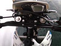 RC300-GY8A Enduro 300 руль
