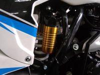 RC300-GY8A Enduro 300 амортизатор