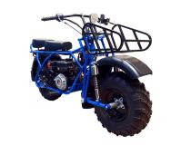 Вездеходы мотоциклы