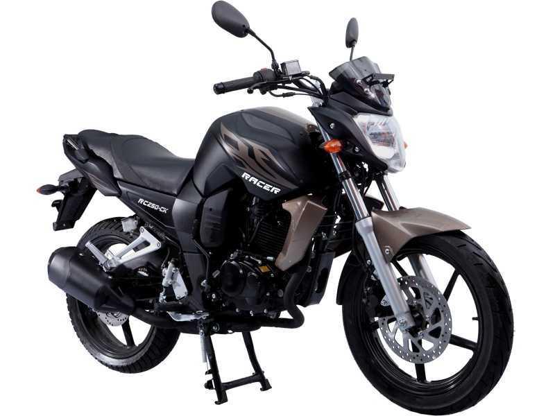 RACER-RC300CK-NF-NITRO-800x600