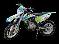 RACER SR-X2 Cross_X2
