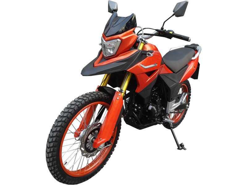 Ranger RC300-GY8 800x600