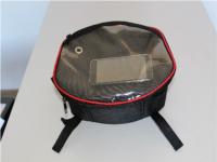 кофр для ирбис 400 сумка