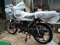 Мотоцикл RX11 в г. Краснодар