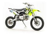 PWR Racing FRZ 125 17 14 01