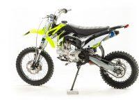 PWR Racing FRZ 125 17 14 05