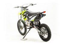 PWR Racing FRZ 125 17 14 06