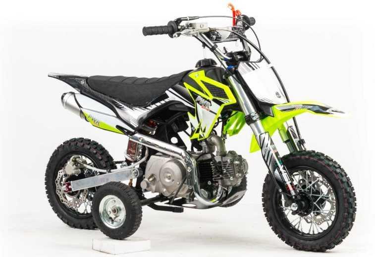 PWR Racing FRZ 50 01