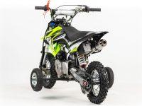 PWR Racing FRZ 50 03