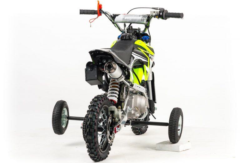 PWR Racing FRZ 50 04