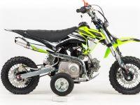 PWR Racing FRZ 50 06