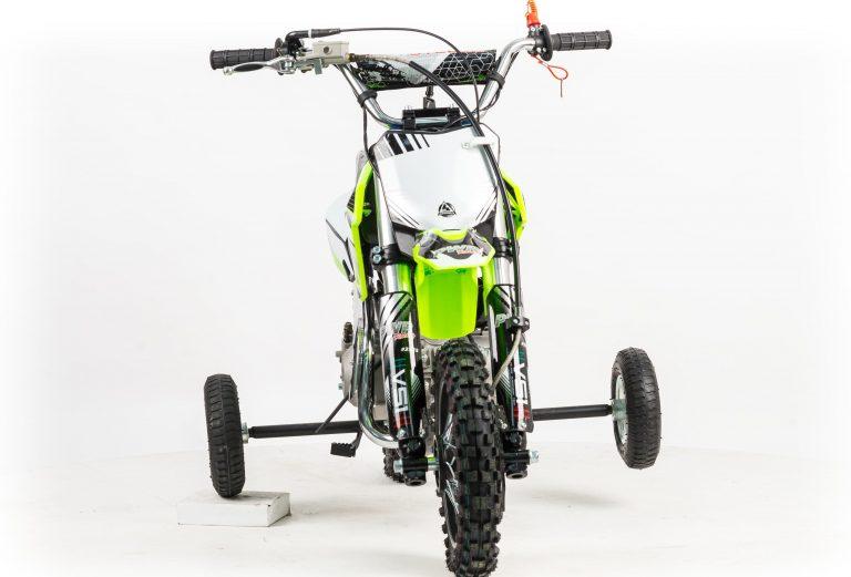 PWR Racing FRZ 50 07