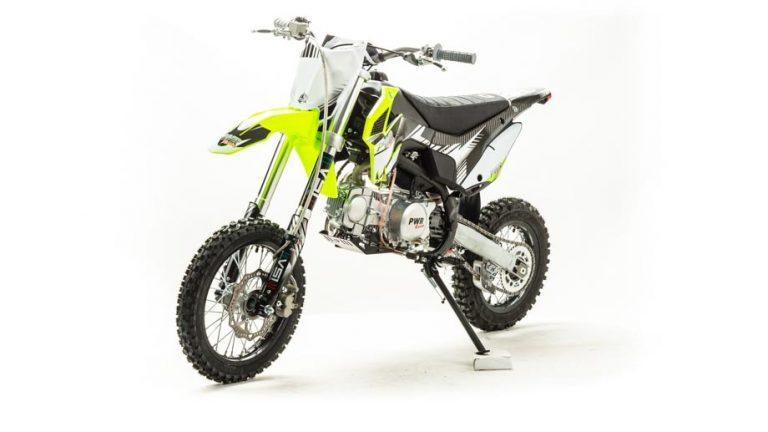 Racing FRZ 125 14 12 001