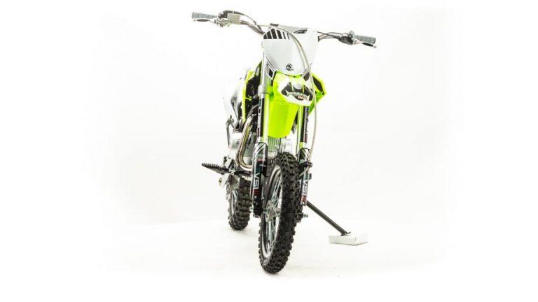 Racing FRZ 125 14 12 002