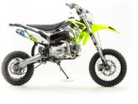 Racing FRZ 125 14 12 003