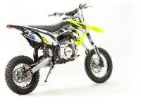 Racing FRZ 125 14 12 004