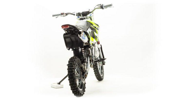 Racing FRZ 125 14 12 006
