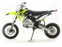 Racing FRZ 125 14 12 007