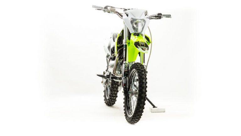 Racing FRZ 125 1714 E 02