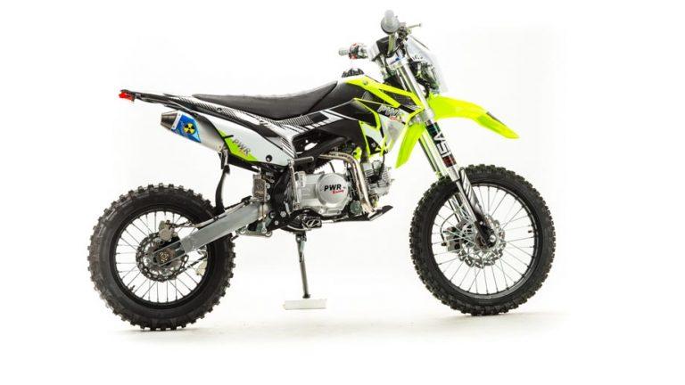 Racing FRZ 125 1714 E 03