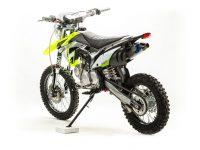 Racing FRZ 125 1714 E 05