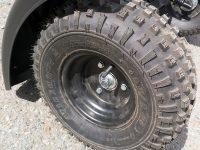 колесный модуль 06