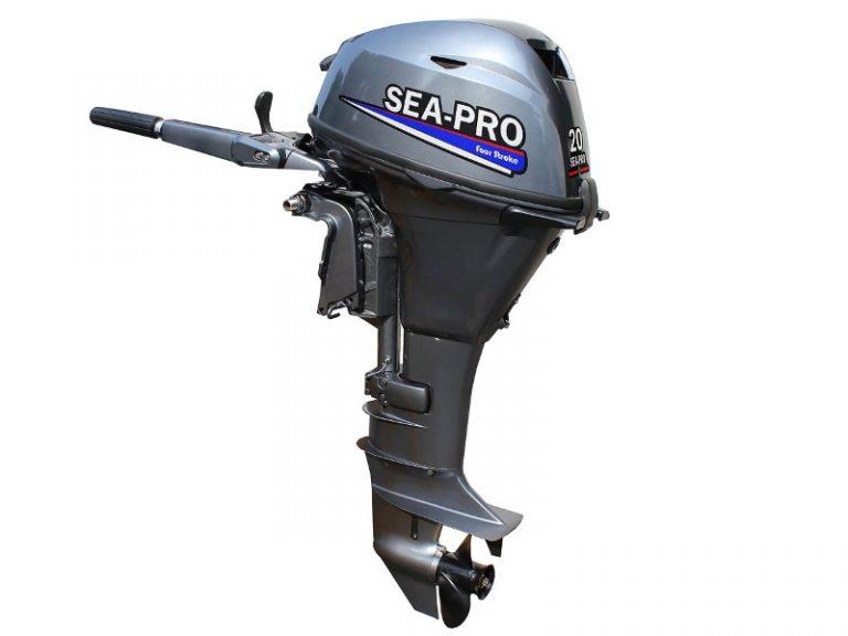 SEA-PRO F15S 01