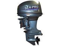 SEA-PRO Т 40S&E 01