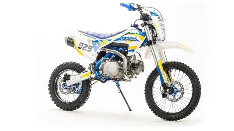 TCX125 05