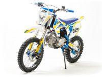 TCX125 07