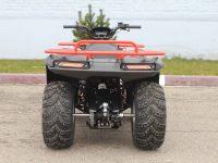 IRBIS ATV150 ATV250 новый 2020 -001