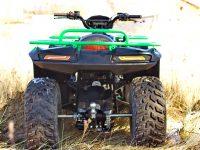 Квадроцикл IRBIS ATV 150U 02