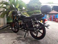 RAID 06