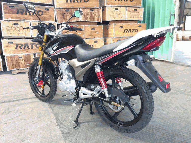 SHOGUN 200 09
