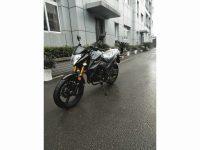 SNIPER 250 01
