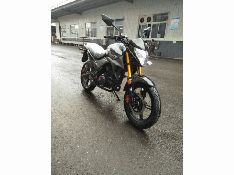 SNIPER 250 02