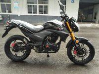 SNIPER 250 03