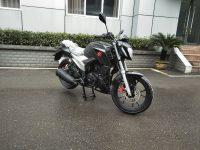 STREETFIGHTER 250 03