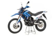 XR250 ENDURO 165 01