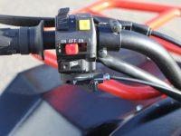 блок переключатель руль IRBIS ATV150 ATV250 новый 2020 -004