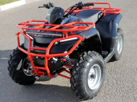 IRBIS ATV150 ATV250 новый 2020 -02