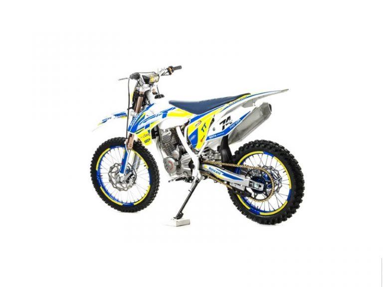 TT250 02
