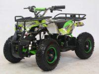 ATV E006 800Вт 01